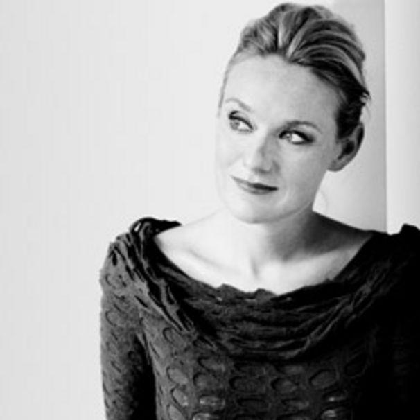 Magdalena Kozena, Radiosendung zum Selberbasteln
