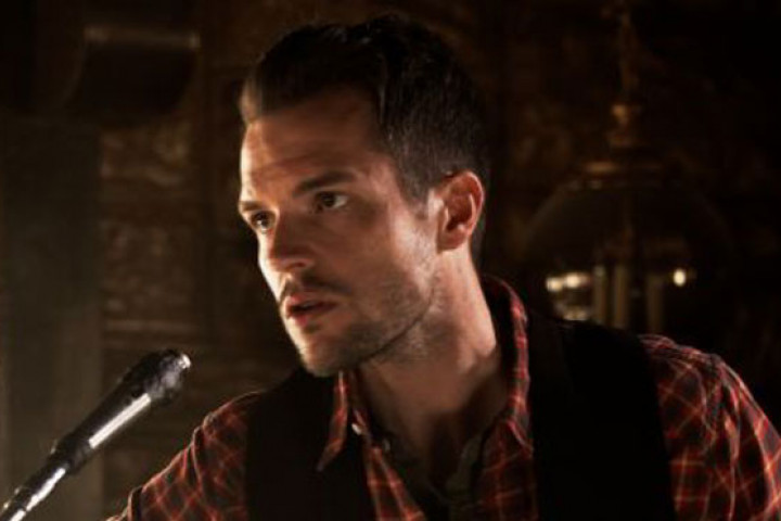 Brandon Flowers 2010 04_web