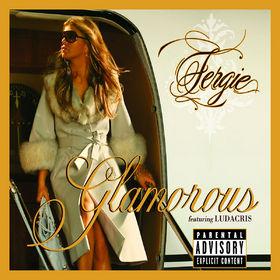 Fergie, Glamorous, 00602517272187
