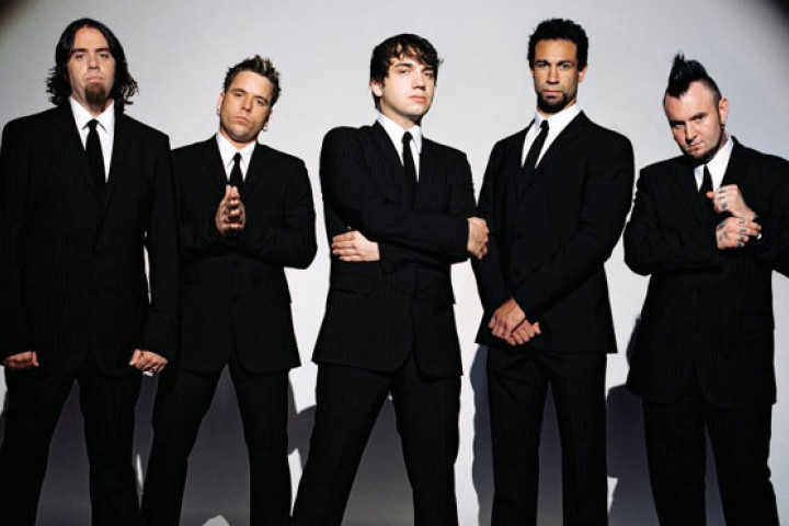 Bloodhound Gang 2005_web