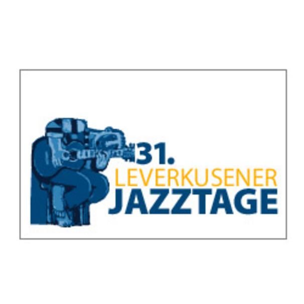 John Scofield, Jazz in Leverkusen