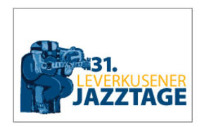 Manu Katché, Jazz in Leverkusen