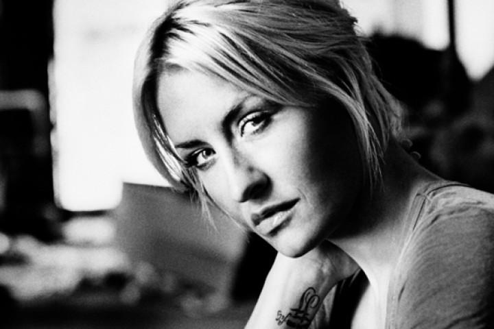 Sarah Connor 2010