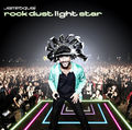Jamiroquai, Rock Dust Light Star, 00602527470542