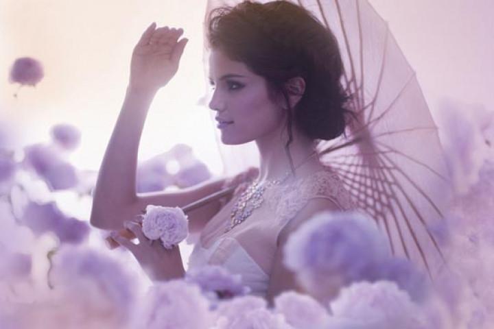 Selena Gomez 2010 3