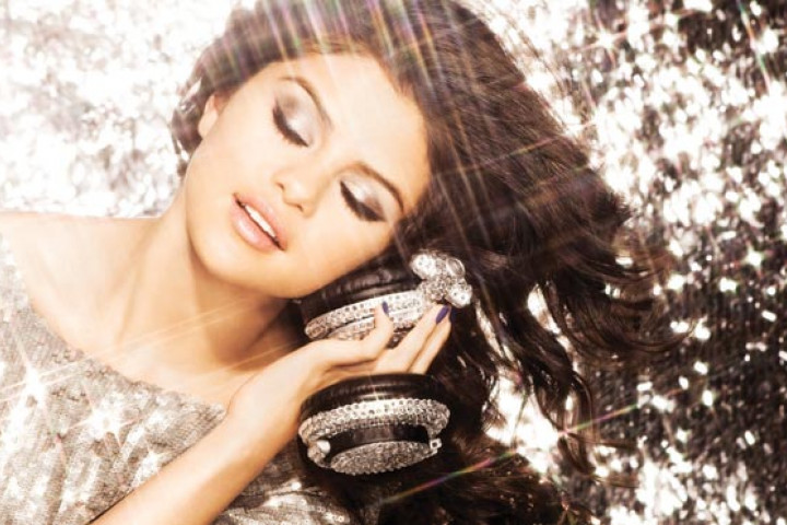 Selena Gomez 2010 4