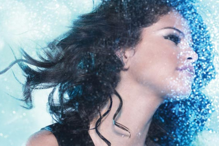 Selena Gomez 2010 5
