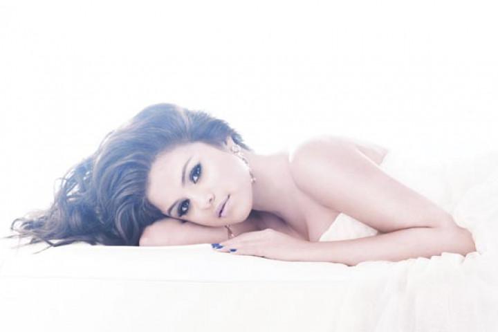 Selena Gomez 2010 6