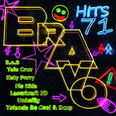 BRAVO Hits, BRAVO Hits Vol. 71, 00600753308691