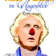Herman van Veen, Im Augenblick, 00602527527093