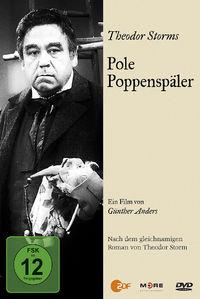 Theodor Storm, Pole Poppenspäler (ZDF-Verfilmung)