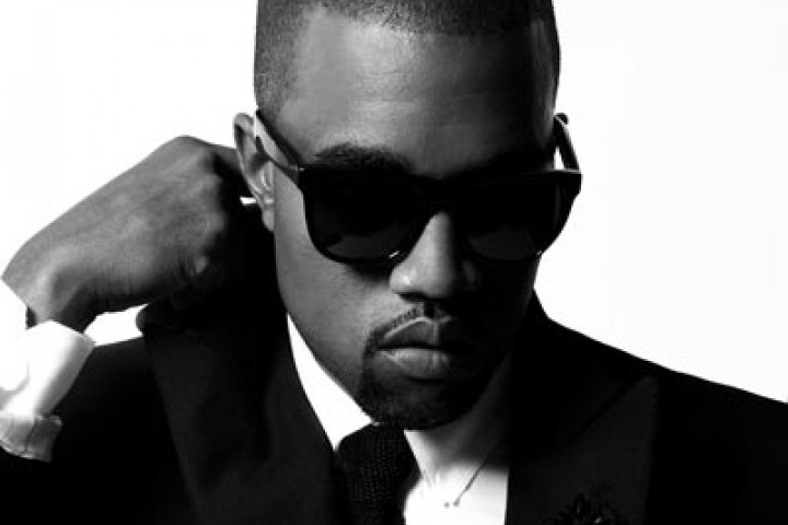 West Kanye Urban 2010 01