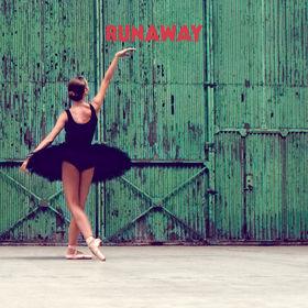 Kanye West, Runaway, 00602527538266