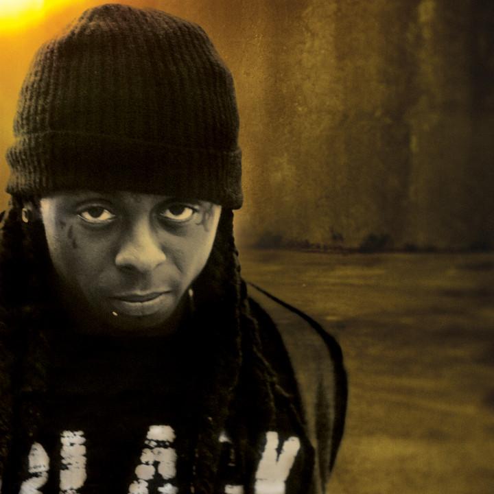 Lil Wayne 2010 3