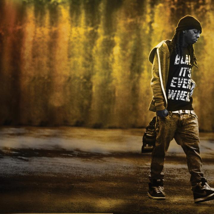 Lil Wayne 2010 5