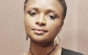 Lizz Wright, Vokale Kraft und Anmut