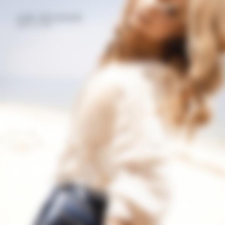 Ilse Delange Single Cover