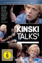 Klaus Kinski, Kinski talks 1, 04019593006241
