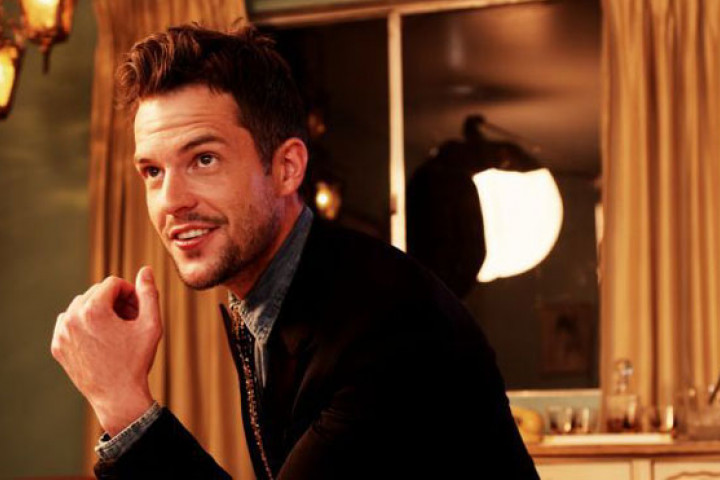 Brandon Flowers 2010 05_web