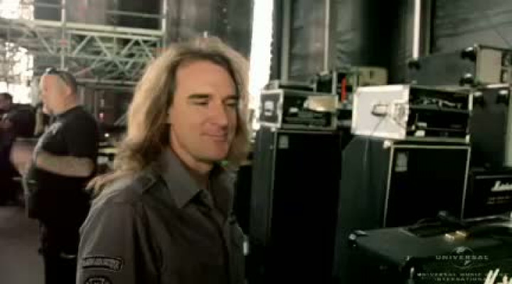 Big 4 Teaser 1 David Ellefson