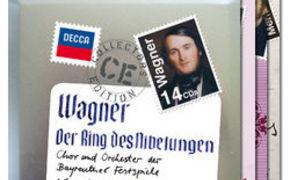 Collectors Edition, Neues für Sammler