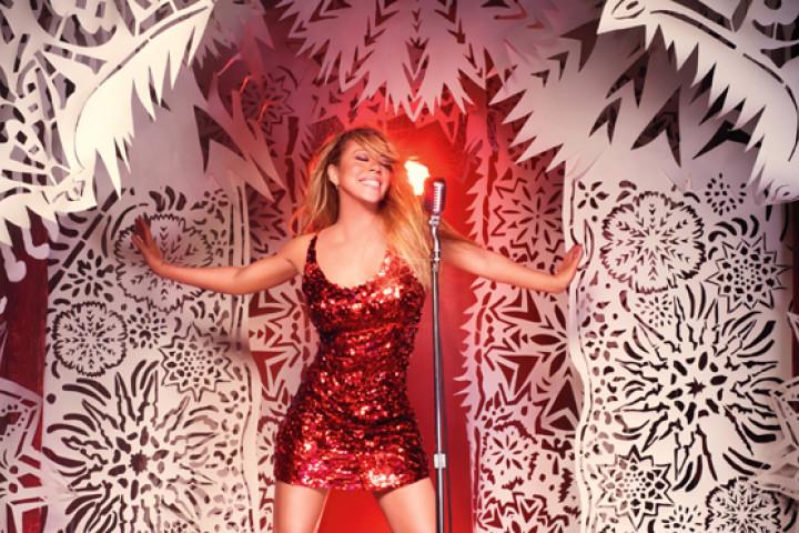 Mariah Carey Xmas 2010_web
