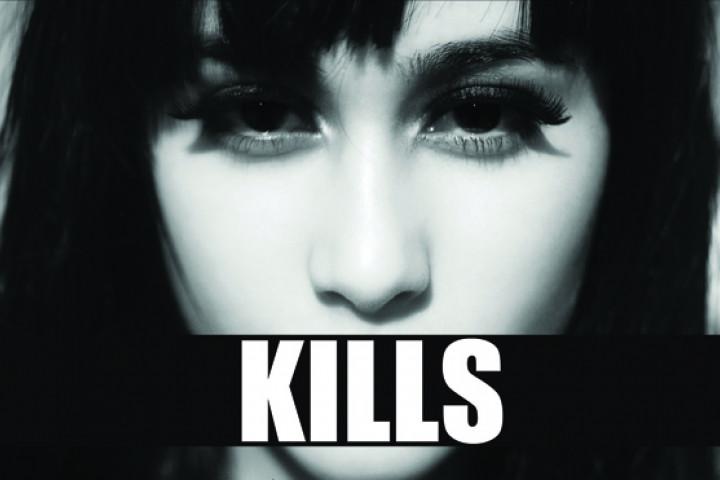 Natalia Kills 2010 pop