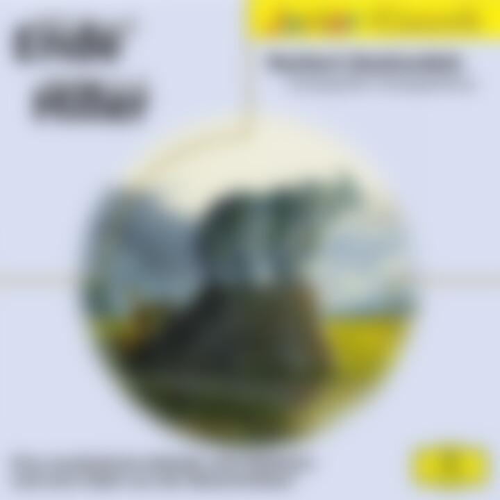 Norbert Nackendick/Tranquilla Trampeltreu: Hiller/Woska/Brandt/Moser/Wehle/+