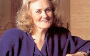 Joan Sutherland, Dame Joan Sutherland gestorben