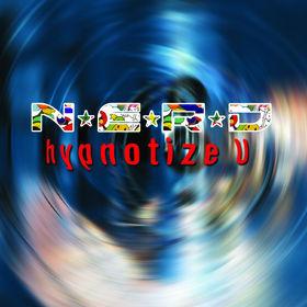 N.E.R.D., Hypnotize U, 00602527550473