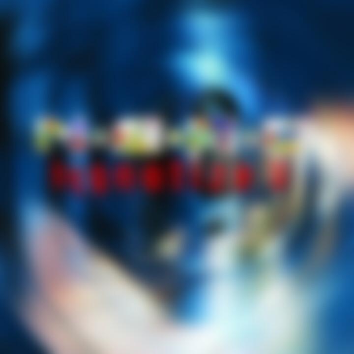 N.E.R.D. Single Cover 2010
