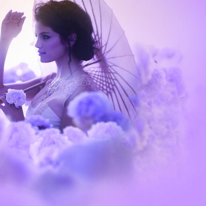 Selena Gomez Pressebild 11