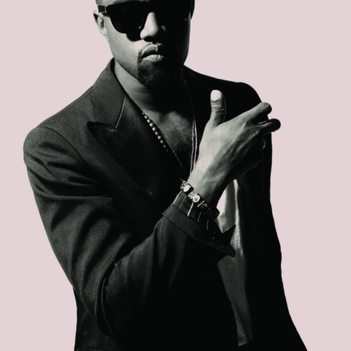 Kanye West Pressefoto 01 2010