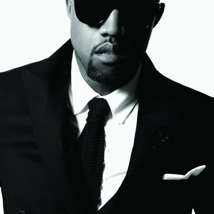 Kanye West Pressefoto 02 2010