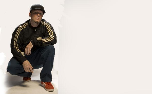 Limp Bizkit, Fred Durst ist Star Wars-Fan