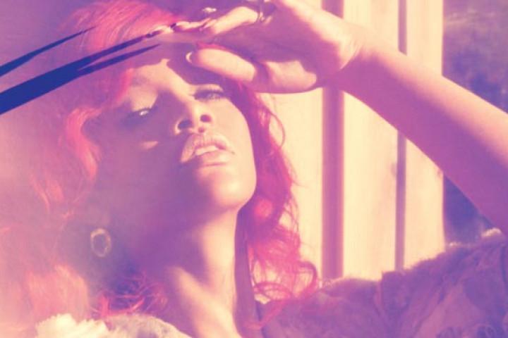 Rihanna 2010 03
