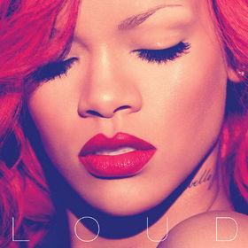 Rihanna, LOUD, 00602527523651