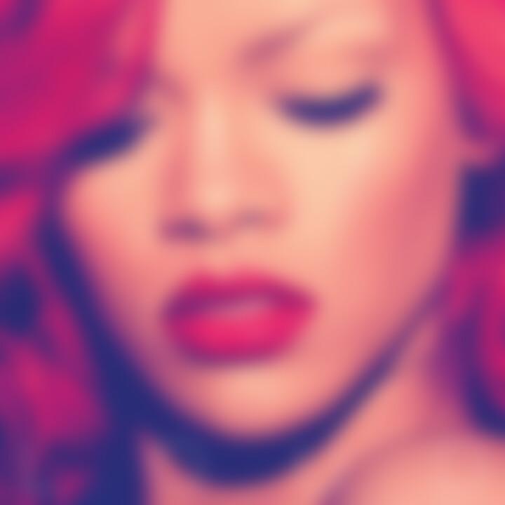 Loud: Rihanna