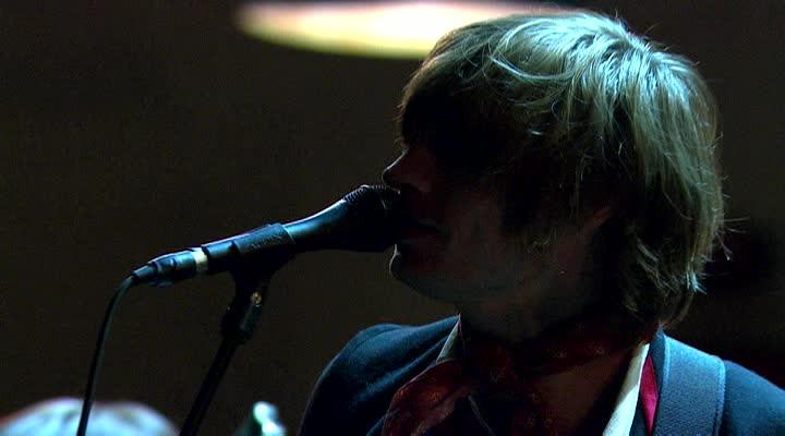 MTV Unplugged Trailer