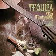 Schallplatten-Originale, Tequila, 00600753304914