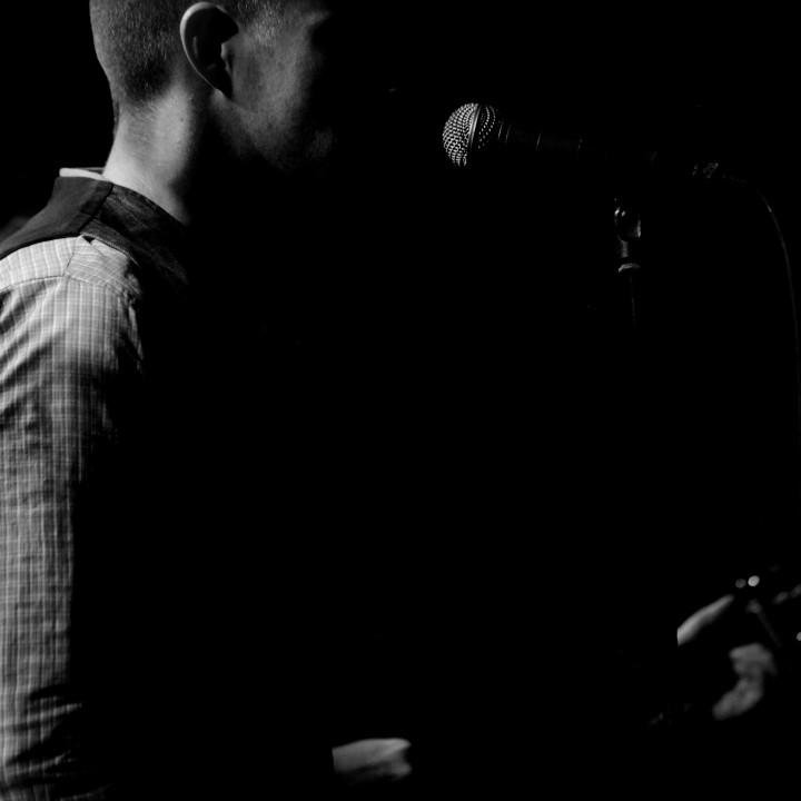 Brandon Flowers live @ Köln 06
