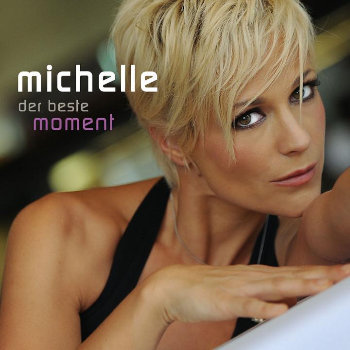 Der beste Moment: Michelle