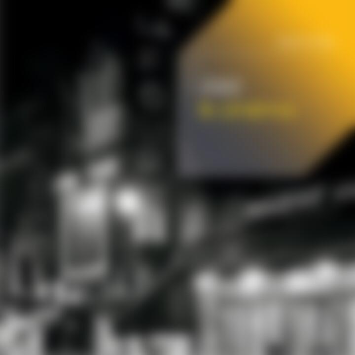 Jazz Et Cinema (Box-Set): Davis,Miles/Various Artists