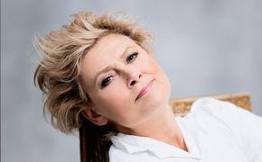 Gitte Haenning, Über Ihr neues Album Was ihr wollt