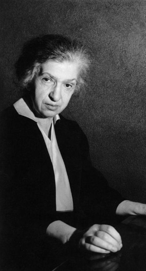 Clara Haskil, Die Box der alten Dame - Die Edition zu Clara Haskils 50.Todestag