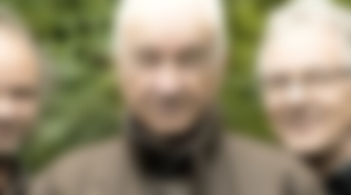 """Interview und Doku zum Album """"Es gibt Tage..."""""""