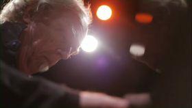 Herman van Veen, Im Augenblick Trailer