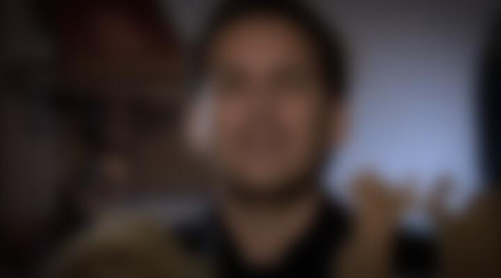 """Video zum Album """"Santo"""""""