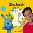 Kikaninchen, Dibedibedab!, 00602527519784