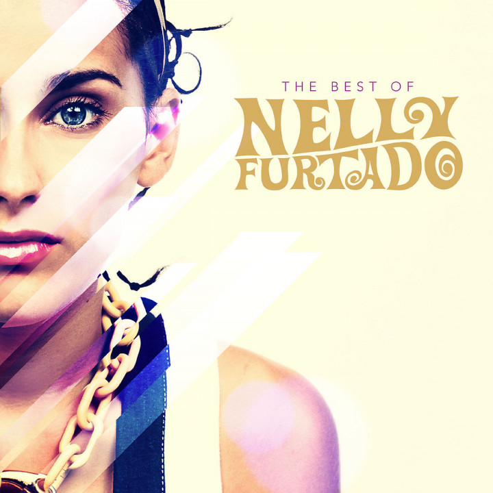 The Best Of Nelly Furtado: Furtado,Nelly